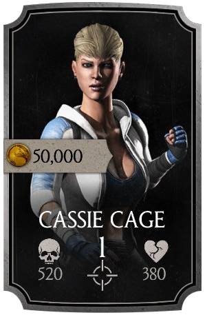 File:Cassie.png