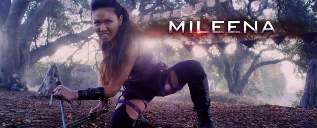 File:Mortal-Kombat-Legacy-2-Mileena.jpg