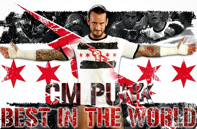 File:Cm punk best in the world.png