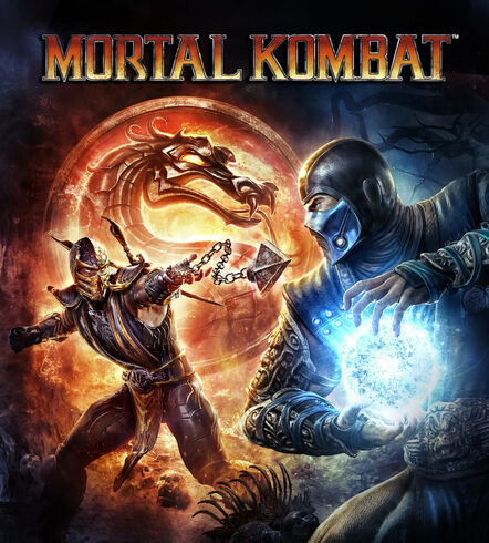 File:Mortal kombat 9-500x542.jpg