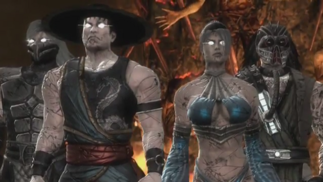 File:Kung Lao ressurected.PNG