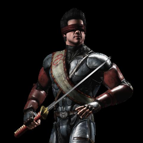 File:Mortal kombat x ios kenshi render 3 by wyruzzah-d8p0ude-1-.png