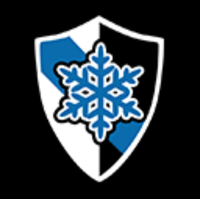 File:Icon FrostShield.png