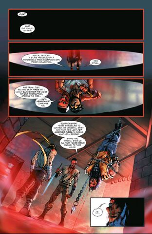 File:MKX Issue 1 Page 23.jpg