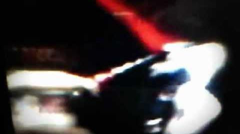 Thumbnail for version as of 17:06, April 5, 2012