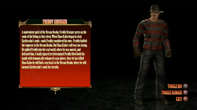 File:Freddy bio 2015-03-26 00-59-01.png