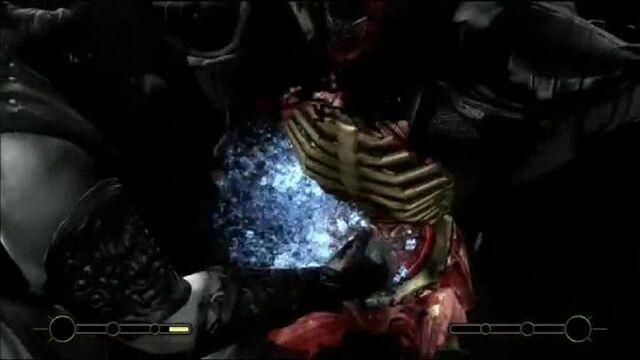 File:Mortal Kombat New Gameplay 0468.jpg