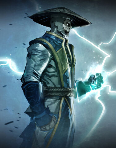 File:Raiden-mkx-comic.jpeg