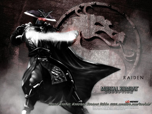 File:Wallpaper dark raiden.jpg