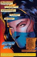 Comic 5