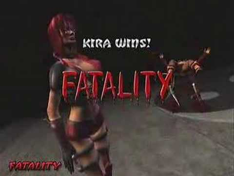 File:FatalityD.jpg