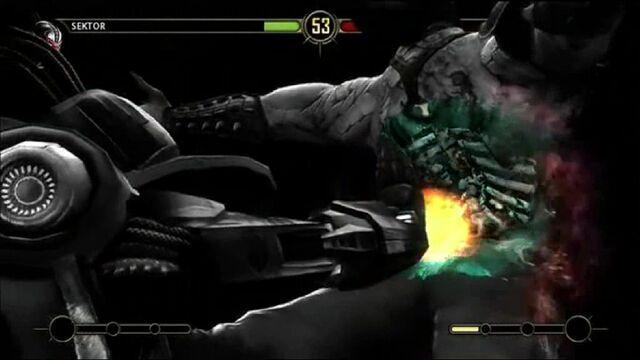 File:Mortal Kombat New Gameplay 0713.jpg