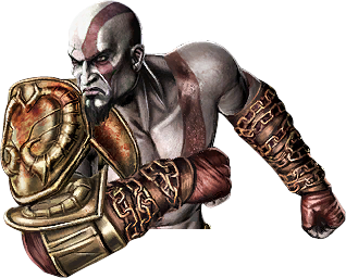File:Ladder2 Kratos Alt (MK9).png