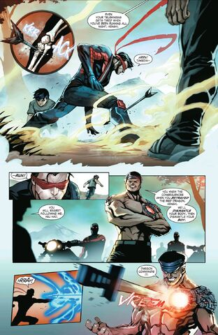 File:MKX Issue 1 Page 2.jpg