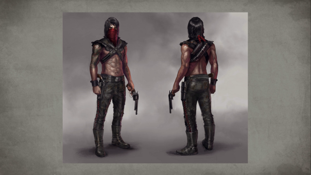 File:MKX Erron Black Concept Art 5.png