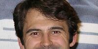 Eric Jacobus