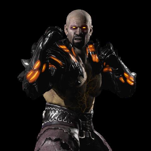 File:Mortal kombat x ios jax render 6 by wyruzzah-d90jxf9.png