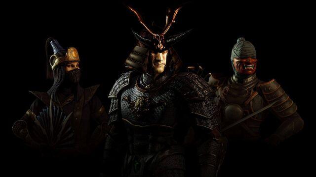 File:Mortal Kombat X Samurai Skin Pack.jpg