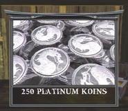 Platinum koins01