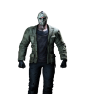 Mortal kombat x pc jason voorhees render by wyruzzah-d8s9ira-1-