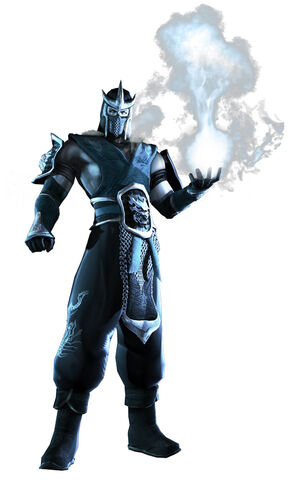 File:Sub-Zero the Cyromancer.jpg