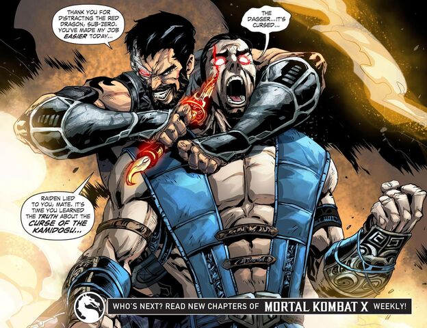 File:MK X Sub-Zero Comic 2.jpg