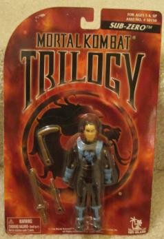 File:Sub Zero Trilogy figure carded.jpg