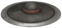 Kung Lao hat mkx