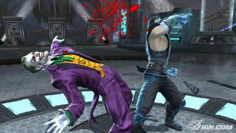 File:Mortal-kombat-vs-dc-universe sub zero vs joker.jpg