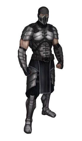 File:Smoke's Alt Costume In MK9.jpg