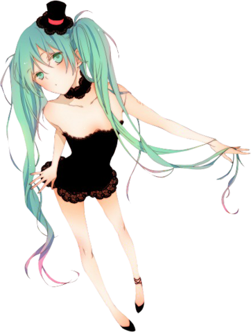 File:Render miku by akumaofthorns-d4w8i2t.png