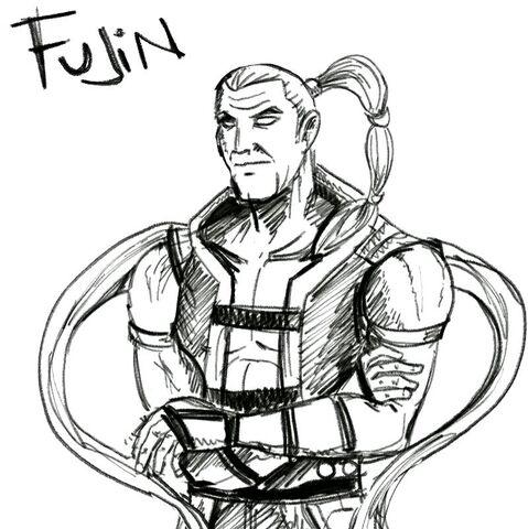File:Fujin 01-1.jpg
