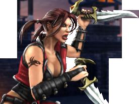 File:Kira versus.png