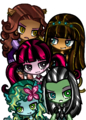 Thumbnail for version as of 05:25, October 27, 2011