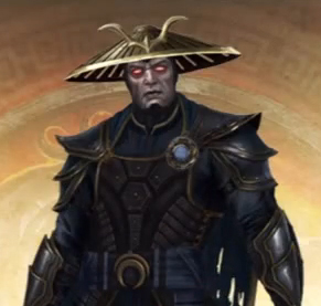 File:Raiden Alternate01.jpg