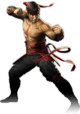 File:Liu Kang MK9.jpg