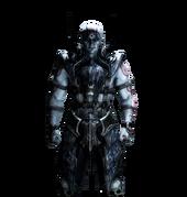 Mortal kombat x pc quan chi render 2 by wyruzzah-d8qyvig-1-