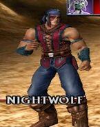 Image40Nightwolf