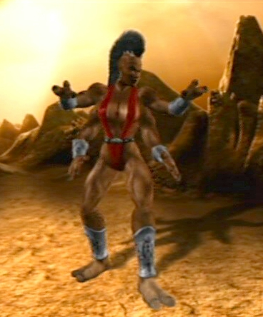 File:Sheeva alt.jpg