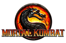 File:212px-Mortal Kombat logo.png