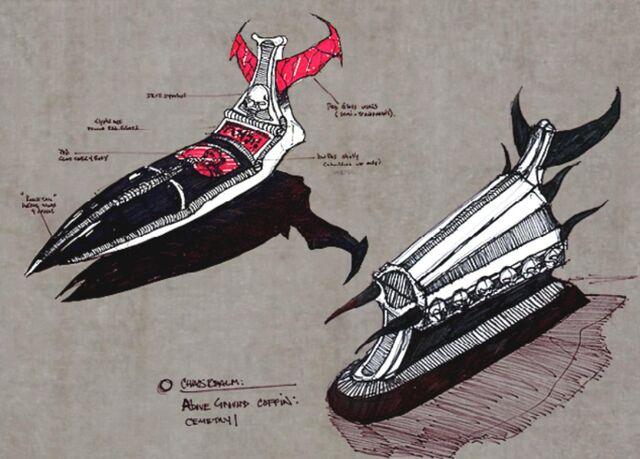 File:Chaos Koffins.jpg