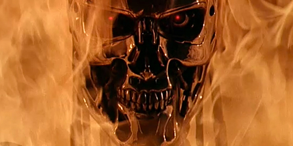File:Terminator-fuego.jpg