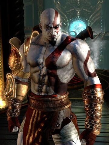 File:Kratos Profile.JPG