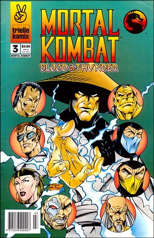File:MK Blood & Thunder Issue 3 Cover.jpg