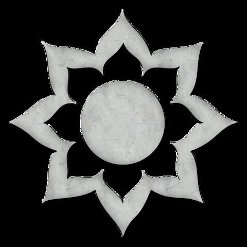 File:White Lotus Logo PNG.png