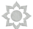 White Lotus Society