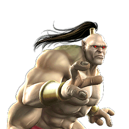 File:BODY GORO.png