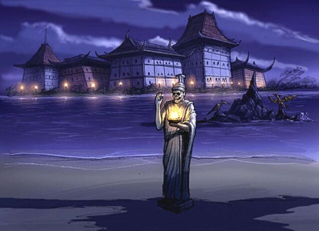 File:Evil Yin Yang Island.jpg