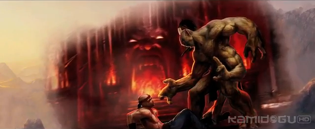 File:Kung lao MK9 ending4.PNG