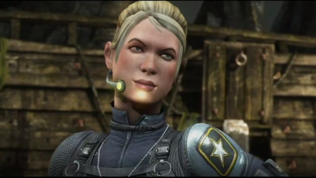 File:Cassie Cage Render.png